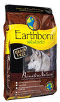 Earthborn Primitive Natural 12kg