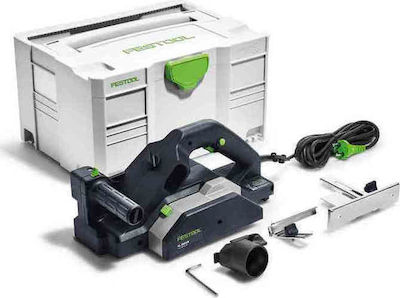 Festool HL 850 EB-Plus 850W