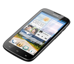 Huawei Ascend G610 (4GB)