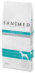 Sanimed Weight Control 12.5kg