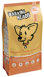 Barking Heads Tiny Paws' Tender Loving Care 1.5kg