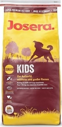 Josera Emotion Kids 15kg