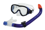 Scuba Force Set Fabia
