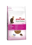 Royal Canin N°1 Beauty 300gr