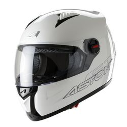 Astone Gt Mono Exclusive White