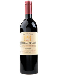 Chateau Juguet Grand Cru Ερυθρός 750ml
