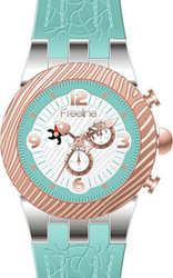 Freeline Ladies Watch 8459-4