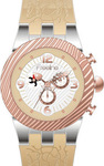 Freeline Ladies Watch 8459-5