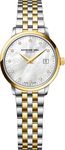 Raymond Weil Toccata Ladies Watche 5988-STP-97081