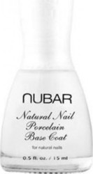 Nubar Porcelain Base Coat