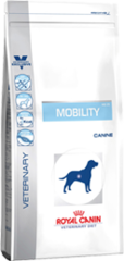 Royal Canin Mobility Canine 1.5kg