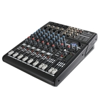 Soundsation Neomix-402UFX