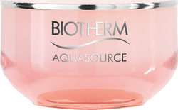 Biotherm Aquasource Rich Cream 48h Release Hydration 50ml