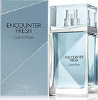 Calvin Klein CK Encounter Fresh Eau de Toilette 100ml