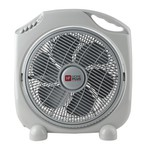 Homeplus Box Fan 35