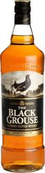 Famous Grouse The Black Grouse 700ml