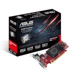 Asus Radeon R5 230 2GB Sillent (90YV06A0-M0NA00)