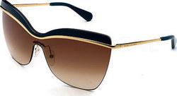 Γυναικεία Γυαλιά Ηλίου Μάσκα - Skroutz.gr 5ab5ebb0dee