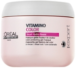 L'Oreal Professionnel Vitamino Color Masque 200ml