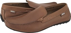 Loafers GK Uomo Mecina