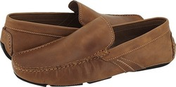 Loafers GK Uomo Mallory