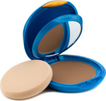 Shiseido UV Protective Compact Foundation Medium Beige SP60 SPF30 12gr