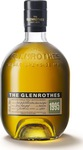 Glenrothes Vintage 1995 700ml