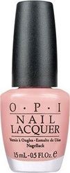 OPI Italian Love Affair NL I27