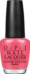 OPI My Address Is Hollywood NL T31
