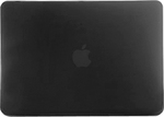 "OEM MacBook Pro 13"" Hard Case"