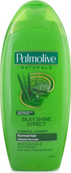 Palmolive Silky and Shine Effect 350ml