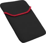 NortonLine Tablet Sleeve Pouch 7""