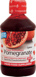 Optima Pomegranate 1lt