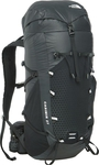 The North Face Casimir 27 T0A2TZJK3