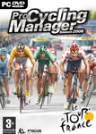 Pro Cycling Manager Season 2008: Le Tour de France PC