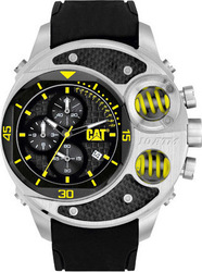 Caterpillar DU54 Mens Watch DU14321120