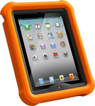 LifeProof Lifejacket iPad 2/3/4