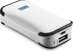 GoodRAM Power Bank P41