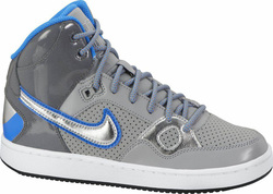 Nike Son of Forse SP 615158-006