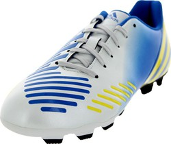 release date 2dc9c b9a05 Adidas Predito LZ TRX FG Jr G65113