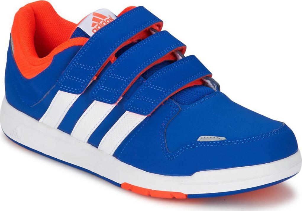 Προσθήκη στα αγαπημένα menu Adidas LK Trainer 6 CF K M20062 56c9b9a3dd
