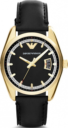 Emporio Armani Men's Watch AR6018