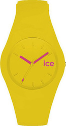 Ice-Watch Ice Ladies Ice Small Watch ICE.NYW.S.S.14