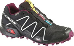 Salomon Speedcross 3 GTX 356476