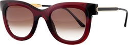 Thierry Lasry Nudity 5090
