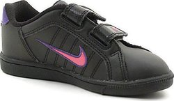 Nike Court Tradition 2 Plus PSV 408088-005
