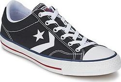 Converse Star Player Core Canv Ox 144146