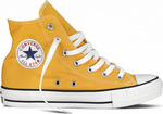 Converse All Star CT Ox Flash Yellow 144803C