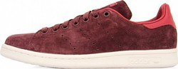 Adidas Stan Smith Suede M17924