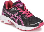 Asics Gel-Galaxy 7 GS C411N-9036